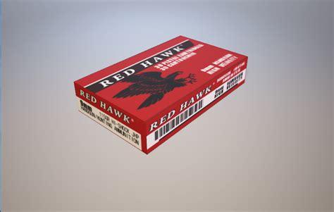 Ammo Pickups In Resident Evil 4