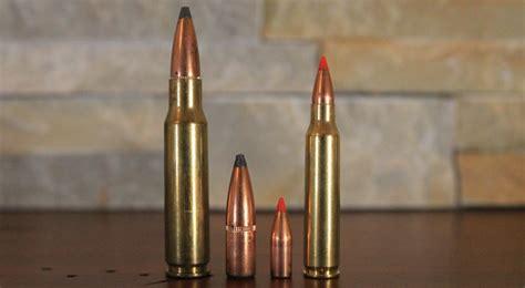 Ammo Prices 308 Vs 223