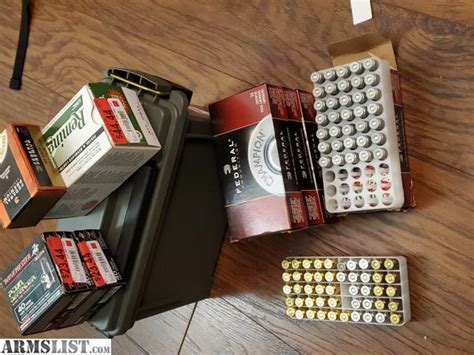 Ammo Prices Dropping