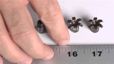 Ammo Quest