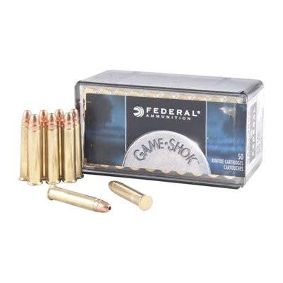 Ammo Seek 22 Mag Wmr