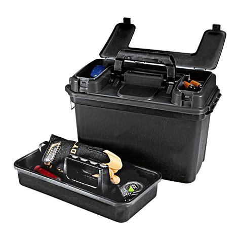 Ammo Utility Box