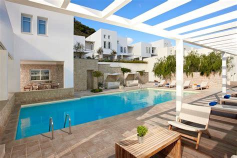 Ammos Hotel Skyros Booking