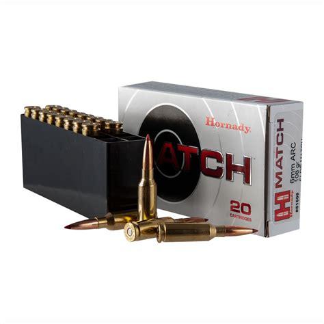 Ammunition At Brownells