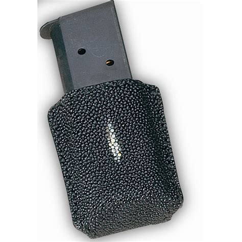 Ammunition Carriers Galco Gunleather