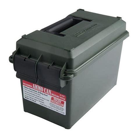Ammunition Storage Brownells Ireland