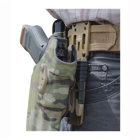 Ammunition Storage Shooting Accessories At Brownells