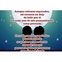 Amor eterno: recupera a tu ex: excelentes conversiones y ventas! reviews