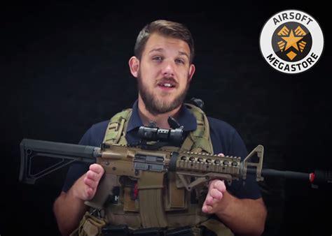 Gun-Builder Ams Gun Builder.