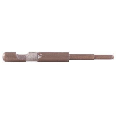 AMT HIGH STANDARD Firing Pin Lock - Brownells UK