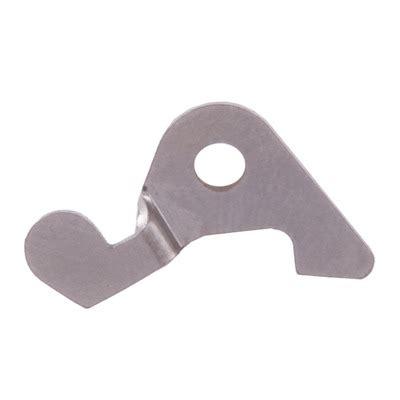 Amthigh Standard Firing Pin Lock Lever