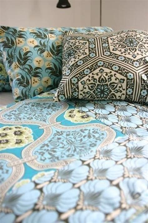 Amy Butler Home Decor Fabric Home Decorators Catalog Best Ideas of Home Decor and Design [homedecoratorscatalog.us]