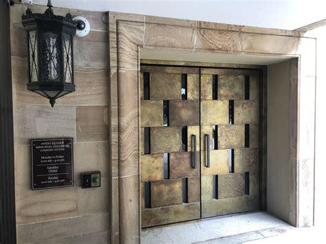 Amzac Garage Door Make Your Own Beautiful  HD Wallpapers, Images Over 1000+ [ralydesign.ml]