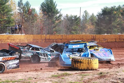 An Indepth Look At Racing Insurance Part One Hot Rod