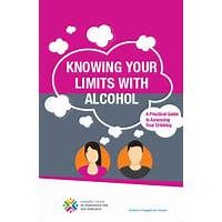 An alcoholic's practical self help guide to recovery ebook is bullshit?