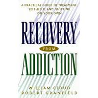 An alcoholic's practical self help guide to recovery ebook scam?