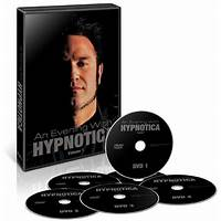Free tutorial an evening with hypnotica dating advice for men