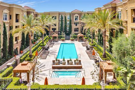 Anaheim Apartments Math Wallpaper Golden Find Free HD for Desktop [pastnedes.tk]