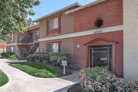 Anaheim Apartments For Rent Math Wallpaper Golden Find Free HD for Desktop [pastnedes.tk]