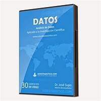 Analisis de datos aplicado a la investigacion cientifica coupons