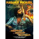 Watch anbanavan asarathavan adangathavan 2017 online dubbed in hindi