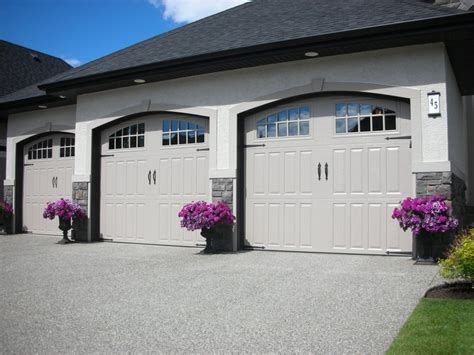 Anchorage Garage Door Make Your Own Beautiful  HD Wallpapers, Images Over 1000+ [ralydesign.ml]