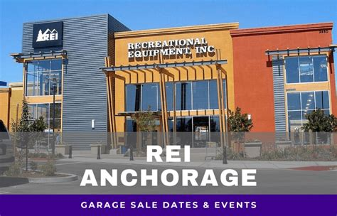 Anchorage Garage Sales Make Your Own Beautiful  HD Wallpapers, Images Over 1000+ [ralydesign.ml]