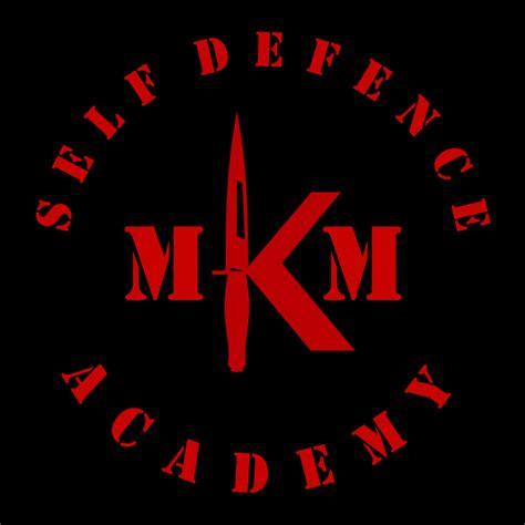 Anchorage Self Defense Academy