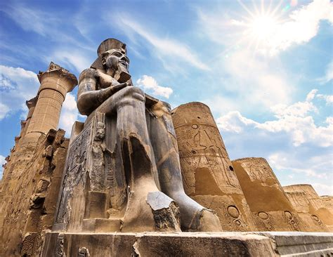Ancient Egypt Architecture Facts Iphone Wallpapers Free Beautiful  HD Wallpapers, Images Over 1000+ [getprihce.gq]