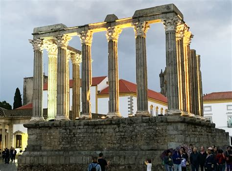 Ancient Greek And Roman Architecture Iphone Wallpapers Free Beautiful  HD Wallpapers, Images Over 1000+ [getprihce.gq]