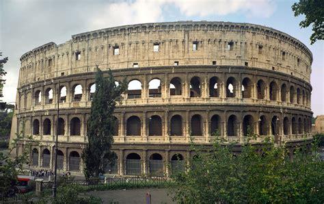 Ancient Rome Architecture Math Wallpaper Golden Find Free HD for Desktop [pastnedes.tk]