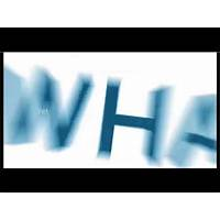 Ancient secret success teachings converting commission for you does it work?