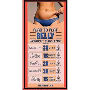 And how to lose weight fast coupon codes