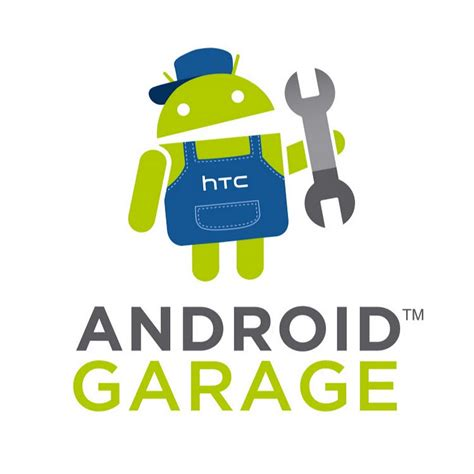 Android Garage Make Your Own Beautiful  HD Wallpapers, Images Over 1000+ [ralydesign.ml]