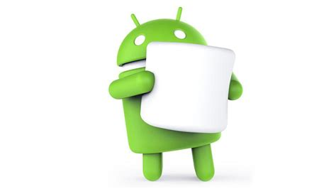 androidtm 6.0 marshmallow pdf manual