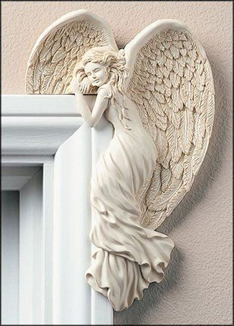 Angels Home Decor Home Decorators Catalog Best Ideas of Home Decor and Design [homedecoratorscatalog.us]