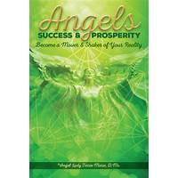 Angels success mind academy instruction