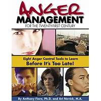 Anger management for the twenty first century ebook cheap