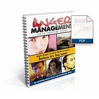 Cheap anger management for the twenty first century ebook