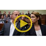 Angst 2017 film completo streaming