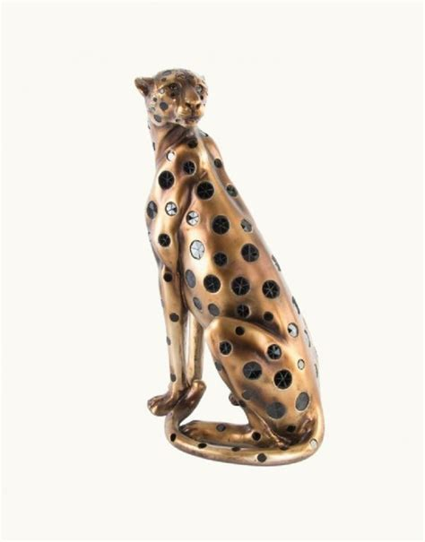 Animal Statues Home Decor Home Decorators Catalog Best Ideas of Home Decor and Design [homedecoratorscatalog.us]