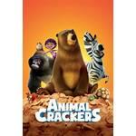 Animal crackers 2017 online movie