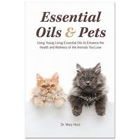 Animal desk reference premium membership does it work?