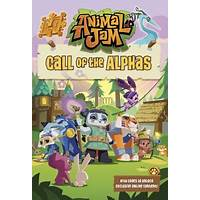 Best reviews of animal desk reference premium membership