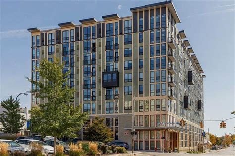 Ann Arbor City Apartments Math Wallpaper Golden Find Free HD for Desktop [pastnedes.tk]