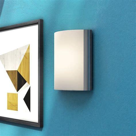 Annabell 1-Light LED Flush Mount