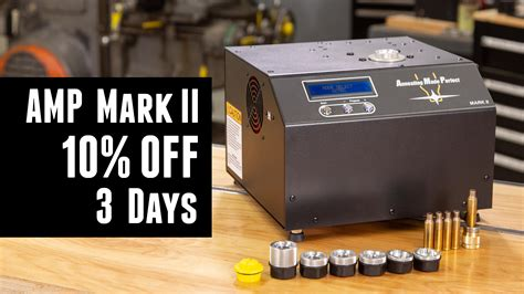 Annealing Made Easy