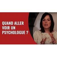 Anoustous psychologie du couple et de la famille tutorials