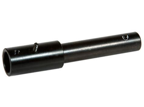 Anschutz Pellet Rifle Parts