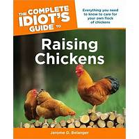 Answers to raising chickens a complete guide to keeping chickens scam